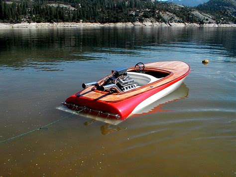 Flat Bottom Boat Dimensions by Unblown Flatbottom Drag Boats Google Search Flatbottom