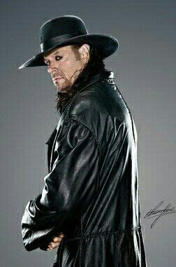 The Undertaker  Wwe Pics  Pinterest  Undertaker, Wwe