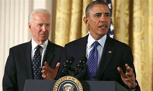 Obama critic Indian-American director pleads not guilty ...