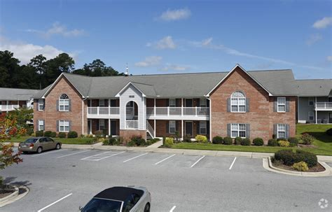 bedroom apartments  rent  greenville nc page