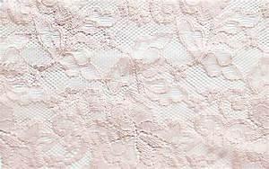 11 Free Lace Tumblr Backgrounds | ibjennyjenny photography ...