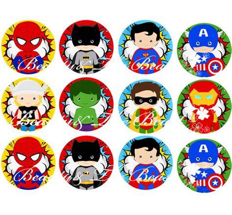 aliexpress com buy the avengers stickers superhero