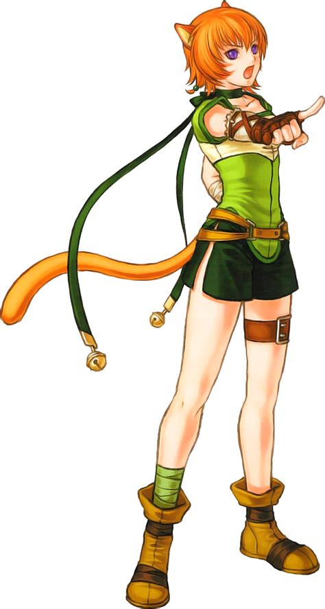 image lethe png fire emblem wiki fandom powered by wikia