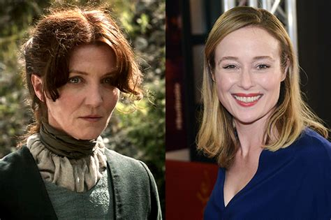 all actress in game of thrones 9 actors who were almost cast in game of thrones