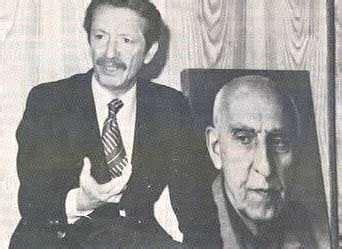Shapour Bakhtiar Assassination
