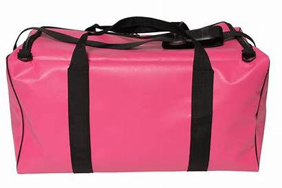 Bag Offshore Kit Bags Weather Pink