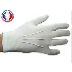 Les Gants Blancs : gants blancs de parade ou de c r monie textur lourd ~ Medecine-chirurgie-esthetiques.com Avis de Voitures