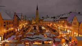 weihnachtsmarkt pfaffenhofen  der ilm weihnachten