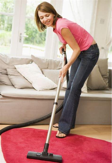 nettoyer un tapis conseils et astuces pour nettoyer un tapis