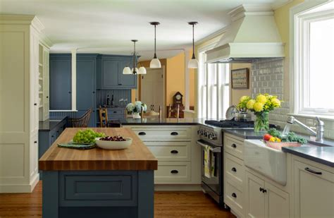 storage for kitchen cupboards something blue country kitchen boston by 5867