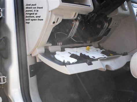 2008 jeep commander fuse box diagram dash wiring library