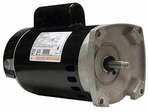 Cheap Ao Smith Pool Pump Motor Parts Diagram  Find Ao