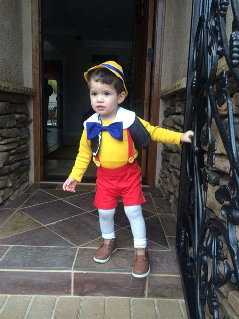 boys costume ideas best 25 toddler boy costumes ideas on pinterest toddler boy halloween costumes robin