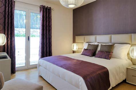 decoration de chambre a coucher pour adulte couleur pour chambre coucher adulte top dco couleur pour