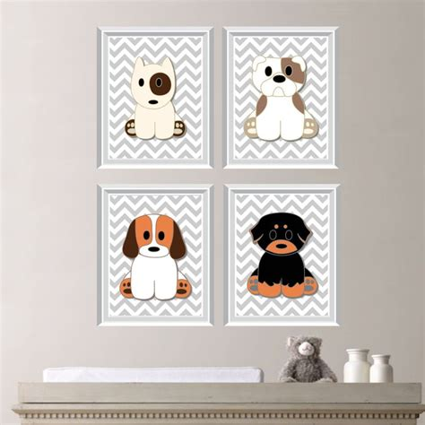ideas  puppy nursery theme  pinterest puppy