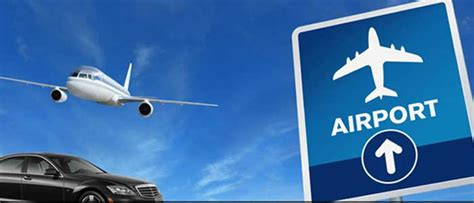 Airport Transfer Company by Airport Transfers Clapham Taxi Company Reading Airport
