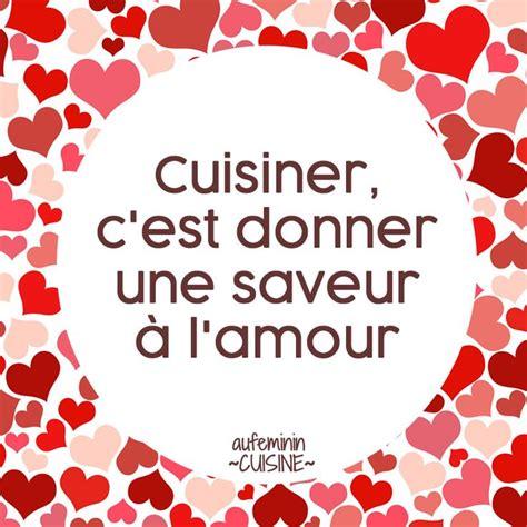 amour dans la cuisine 17 meilleures idées à propos de l 39 amour sur l