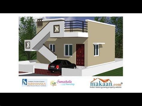 sumashaila township isnapur hyderabad independent house