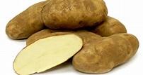 Russet Potatoes - Resource - Smart Kitchen   Online ...