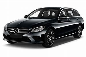 Mercedes Classe C Essence : prix mercedes classe c break essence consultez le tarif de la mercedes classe c break essence ~ Maxctalentgroup.com Avis de Voitures