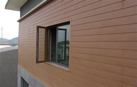 buy wood plastic composite cladding product  china suppliers  cheap prices