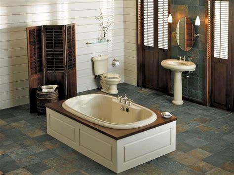 bathroom decorating accessories and ideas 15 bathroom color scheme trends 2017 interior decorating