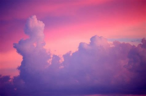 pink clouds  pitfalls  recovery