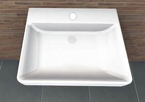 Laufen Pro Waschtisch : laufen pro s waschbecken unterschrank arcom center ~ Frokenaadalensverden.com Haus und Dekorationen