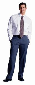 Interview Outfits for Men | Back to Back to basics and Interview outfits