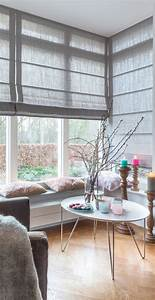 25 best roman blinds ideas on pinterest diy roman With 25 roman shade