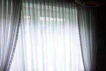 Gardinen Richtig Waschen : gardinen waschen reinigen waschtipps von frag mutti ~ Eleganceandgraceweddings.com Haus und Dekorationen