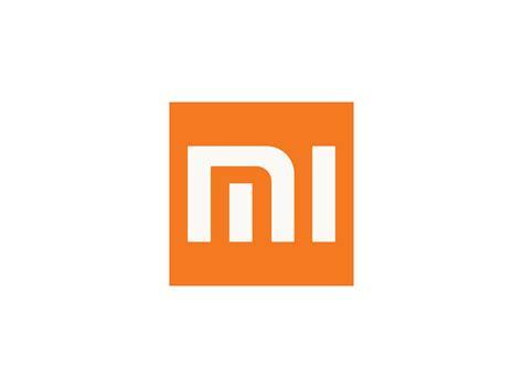 xiaomi logo logok