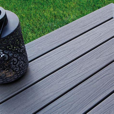 lame de composite terrasse bois composite lame novodeck deck linea