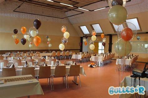 bullesdr d 233 coration de mariage en ballons 224 eckartswiller 67700 alsace