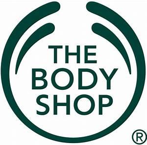 Uk Online Shop : vakantiegeld bespaar tip dubbel voordeel op body shop reis producten ticketspy ~ Orissabook.com Haus und Dekorationen