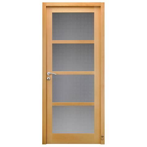 bloc porte cuisine bloc porte vitree interieur 8 porte d interieur epure