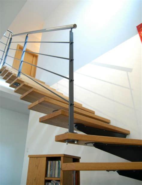 re d escalier en verre re d escalier murale 28 images re d escalier et garde corps en acier inoxydable rambarde