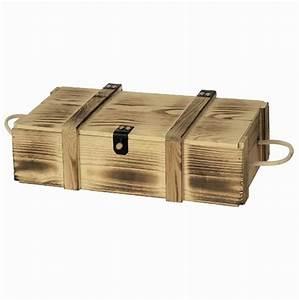 Weinkisten Holz Gratis : holzkisten weinkisten weinbox transportkisten f r 2 flaschen aus holz ebay ~ Orissabook.com Haus und Dekorationen