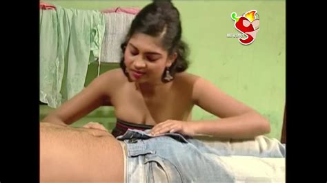 Desi Lankan Hot Actress Free Desi Mobile Tube Hd Porn 06