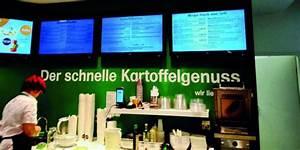 Cup N Go : top10 liste snack to go top10berlin ~ Markanthonyermac.com Haus und Dekorationen