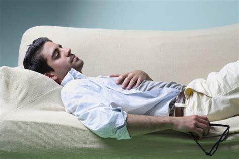 got a of couches sleep on the loveseat rust voltooit je werk geloof in je werk