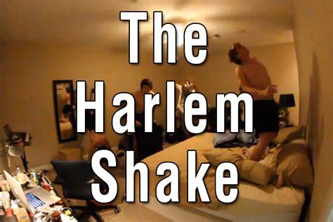 Kaos Harlem Shake Harlem Shake 04 fox soccer does the harlem shake world soccer talk