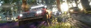 Forza Horizon 4 Ultimate Add Ons Bundle : forza horizon 4 ultimate edition xbox one ~ Jslefanu.com Haus und Dekorationen