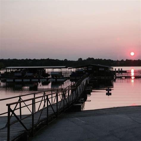 Boat Slip Rental Kimberling City Mo baxter marina llc marinas marinas boat slip rentals