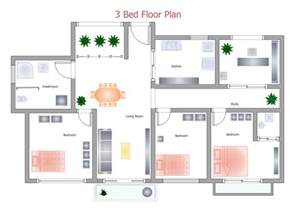 make floor plan design your own floor plans
