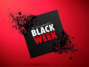 Black Shopping Week : offres exceptionnelles pendant la black week by w rth am today ~ Orissabook.com Haus und Dekorationen