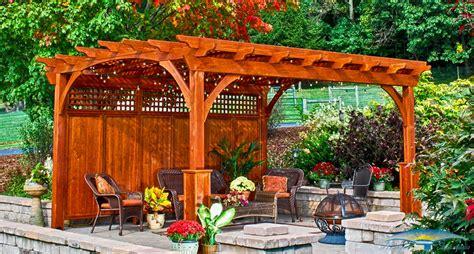 a frame house kits for sale pergolas for sale wood pergolas horizon structures