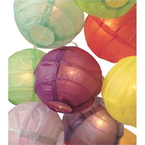 patio lanterns to light up your