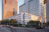 Free Admission to the Hammer Museum, July 16-17 - Hammer ...