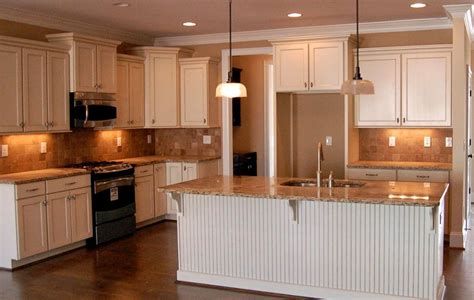best warm white for kitchen cabinets warm kitchen color schemes granite kitchen counter top